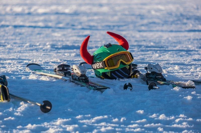 La saison de ski 2020-2021 en Andorre se déroulera sans après-ski et avec des mesures de sécurité sanitaire accrues