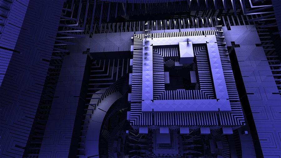 В 2021 году регион Окситания будет стимулировать региональные исследования квантовых технологий