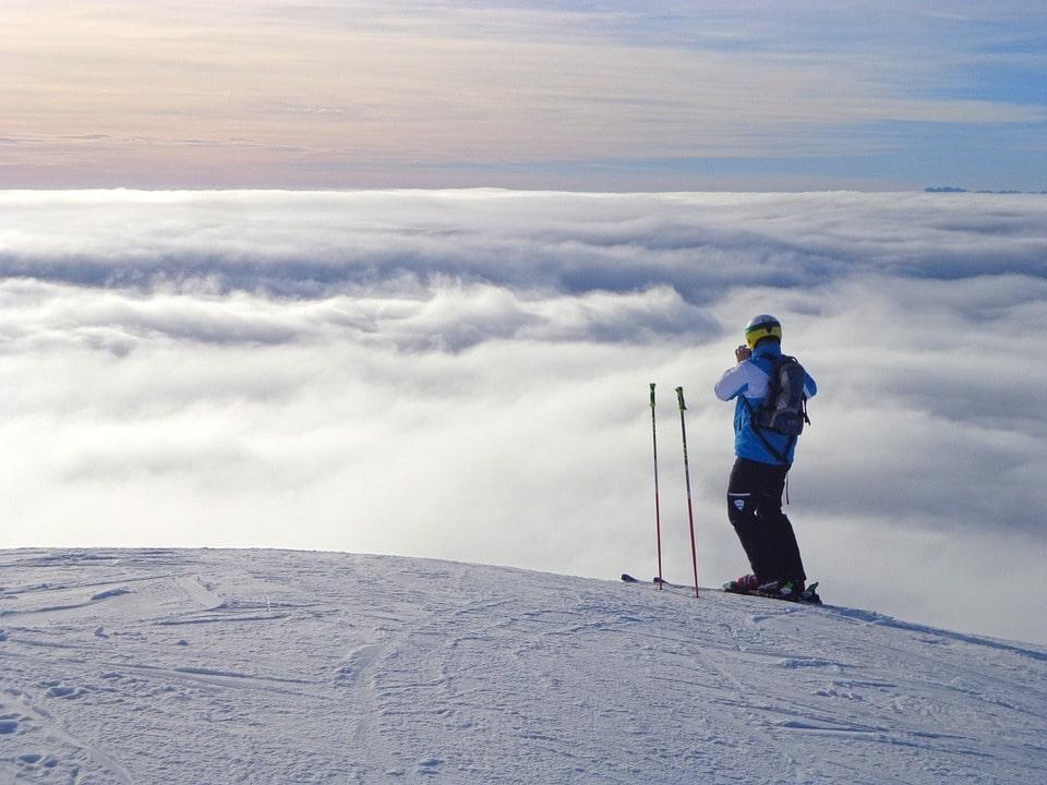 Les pertes de la station de ski de Pal-Arinsal pourraient s'élever à 10 millions d'euros