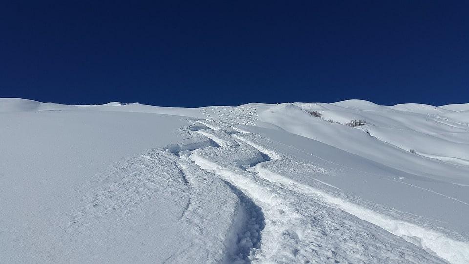 Лыжник погиб после столкновения с экраном на горнолыжном курорте Каталонии
