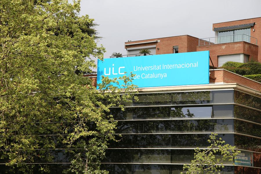 The International University of Catalonia (UIC Barcelona)